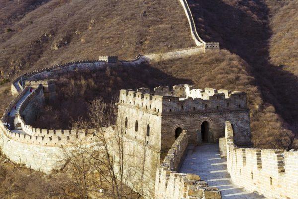 china-2097078_1920